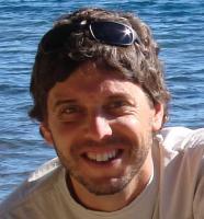 Diego Sabulsky