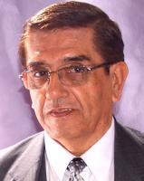 Jose Lucio Ovejero Arrieta