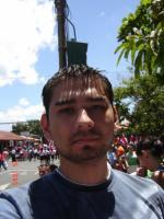 Luis Esteban Carmona Coto