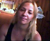 Lorena Norma Nacimento