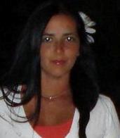 Verónica Vera Varela