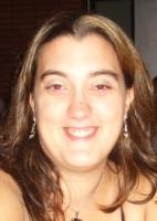 Vanesa Picotti