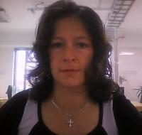 Magda Selene Parra Cardenas