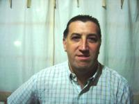 Horacio Hernandez