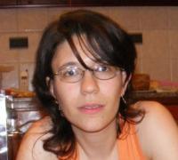 Alejandra Colacilli