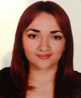 Ruby Liced Naranjo Calle