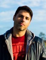 Juan Pablo Carro