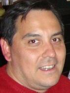 Ariel Edgardo Querrique
