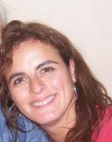 Anna Fica