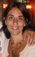 Andrea Rodriguez