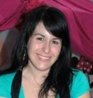 Maria Elisa Escalante