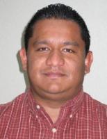 Pedro Alexander Ferman Jaimes