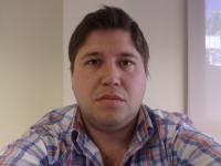 Franco Gustavo Lopez