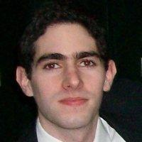 Leandro Ariel Torres