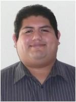Rigoberto Escobar V�squez