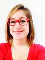 Sandra Milena Montoya Restrepo