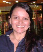 Diana Rojas Garrido