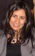 Nora Marilin Medina Silva