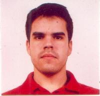 Fernando Martin Luduena