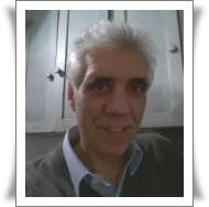 Roberto Daniel Ojeda