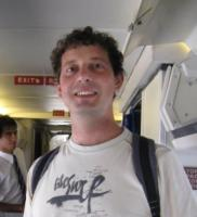 Pablo Santiago Fillol
