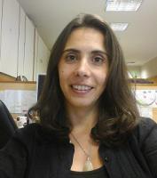 Pamela Soledad Berardo
