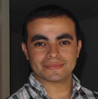 Diego Rodolfo Valentín Gomez