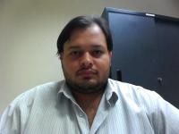 Nery Muñoz