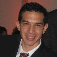 Joel Sebastian Cuenca