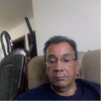 Rafael Humberto Quintero  Pinto