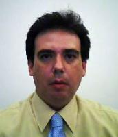 Jorge David Perez Hernandez