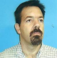 Guillermo Mooney