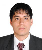 Henry Carbajal  Montesinos