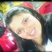 Yuli Paola Martinez Suarez