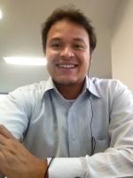 Oscar Orlando Ruiz Cano