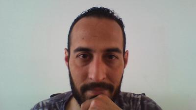 Milton Ezequiel Bravo