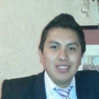 Hugo Carlos Ona Montoya