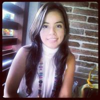 Alejandra Zambrano Gonzalez