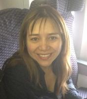 Leticia Yanire Zavala Quispe