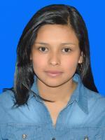 Lina Paola Gonzalez Marino