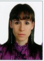 Samanda Garcia