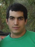 Diego Alberto Cirone
