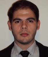 Edgar José Volcán Soler