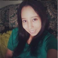 Catherine Acevedo