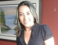 Johana Patricia Chia Leon