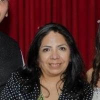 Dora  Cristina Diaz