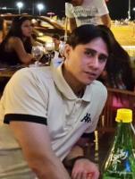Rene Rolando Zayas Núñez