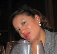 Gissella Salgado