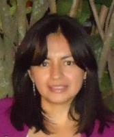 Adriana Florez Chamorro