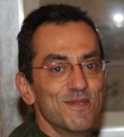 Francisco Javier Gomez Jimenez